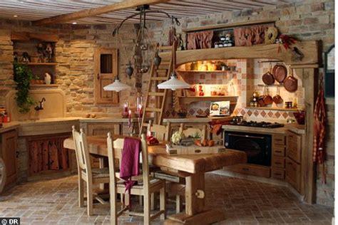 cuisine st andre le top 20 des cuisinistes côté maison