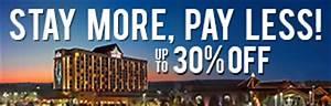 Tulalip Resort Casino Resort