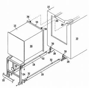 Patent Us6257638