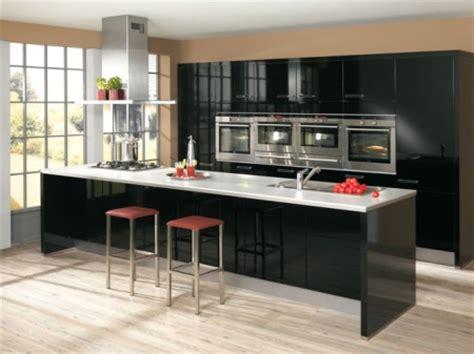 cree sa cuisine créer sa cuisine en ligne decoration de maison