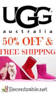 ugg discount code usa ugg coupon code free overnight shipping and 50 sale
