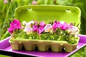 Garten Geschenke Selber Machen Garten Skulpturen Zum Selbermachen