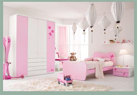 mobili rosa la cameretta di doimo cityline camerette per ragazze