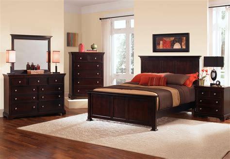 exemple de chambre a coucher meuble de chambre coucher merveilleux meuble chambre