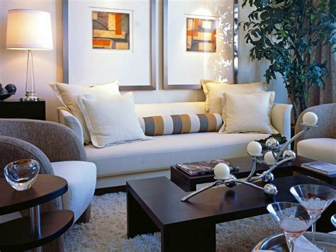 white living room rug white living room rug