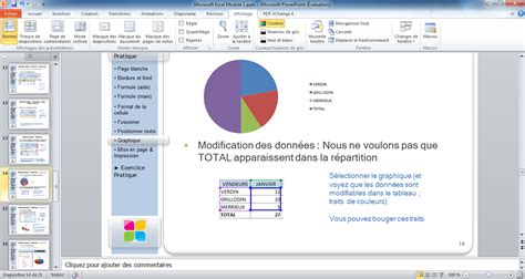 formation bureau formanosque formation microsoft powerpoint