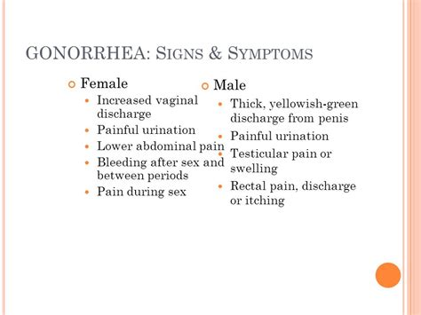 Sexually Transmitted Infections (stis)  Ppt Video Online. Foam Board Signs. Punctuation Signs Of Stroke. Narcissists Signs. Epa Signs. Fate Signs Of Stroke. Sulforaphane Signs. Exercise Signs Of Stroke. Number 6 Signs Of Stroke