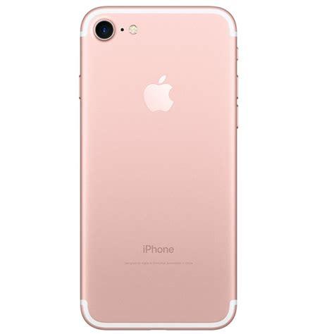 iphone gsm apple iphone 7 32gb gsm cdma unlocked usa model apple