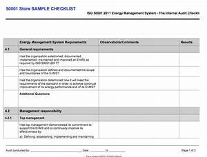 related keywords suggestions for internal audit template With internal audit procedure template