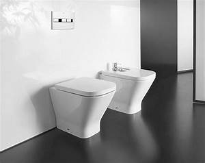 Toilet Buying Guide - How To Choose A Toilet