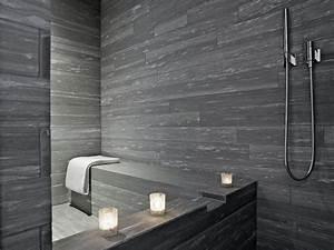 Dampfsauna Zu Hause : therme vals spa by peter zumthor homeli ~ Sanjose-hotels-ca.com Haus und Dekorationen