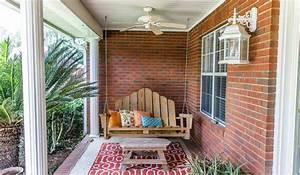 front, porch, update, 1080x627, 1162775792, , u2014, rismedia