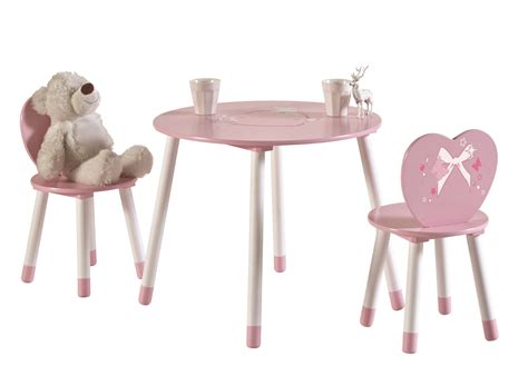 ensemble table chaise chaise bebe accroche table 28 images ensemble table