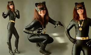 Kostüm Superhelden Damen : superhelden karneval motto 2014 ~ Frokenaadalensverden.com Haus und Dekorationen