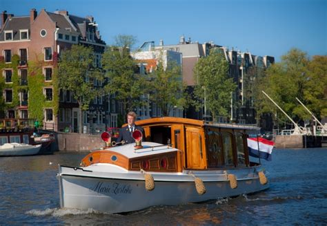 House Boat Rental Amsterdam by Amsterdam Boats For Rent Amsterdam Info