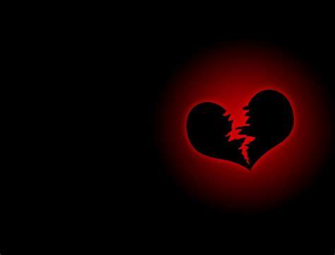 10 Most Popular Broken Heart Wallpaper For Iphone Full Hd
