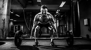 leg workout tips 7 leg tips from an olympic