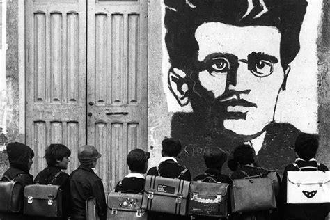 Zeitgeschichte ǀ 1937 Langer Atem — Der Freitag