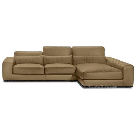 angle de canapé canapé d 39 angle de luxe salon d 39 angle 100 cuir haut de
