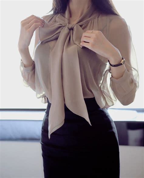 Dirty And Classy  Photo  Fashion  Pinterest Blouses