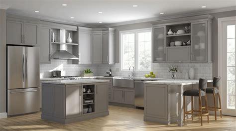 Home Decorators Collection Amaryllis Metal Wall Decor In: Home Decorators Collection Kitchen Cabinets Reviews