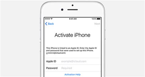 activate iphone if you can t activate your iphone or ipod touch