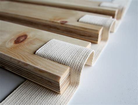 lattenrost rollrost aus zirbenholz wwwgroh shopde