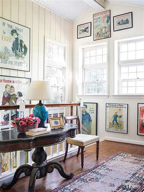 Decorating Ideas by Hallway Decorating Ideas