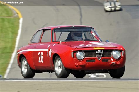 Alfa Romeo Suisse  Photo De Voiture Et Automobile