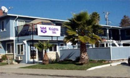knights inn santa cruz santa cruz deals  hotel