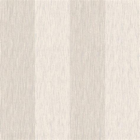 fine decor glittertex stripe wallpaper cream fd40960 fine decor from henderson interiors uk