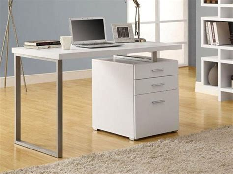 Office Desk Bc by Home Office Furniture The Home Depot Canada