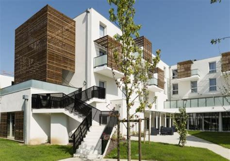 ehpad residence tolosa 224 toulouse