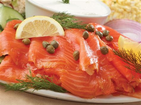smoked salmon frozen archives supplybunny for your cafe and restaurant needs