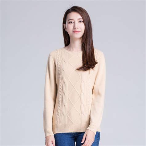sweaters on sale 100 sweaters winter warm