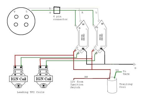 rx7 wiring diagram 93 harness rx7 free engine image for