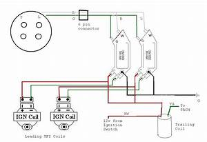 Rx7 Wiring Diagram 93 Harness  Rx7  Free Engine Image For User Manual Download