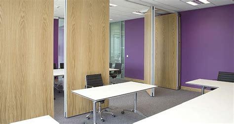 cloison mobile bureau bati futur cloisons cloisons amovibles et légères murs
