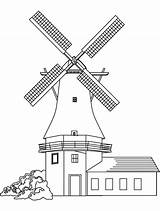 Windmill Coloring Windmills Colouring Adult Holland Huge Patterns Dutch Sheets Printable Drawing Bestcoloringpages Burning Wood Embroidery Craft Drawings Truck sketch template