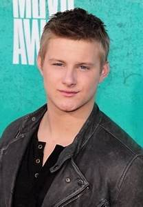 69 best images about Alexander Ludwig on Pinterest   Jason ...