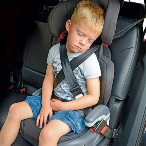 ceinture siege auto bebe ceinture de securite pour siege auto groupe 2