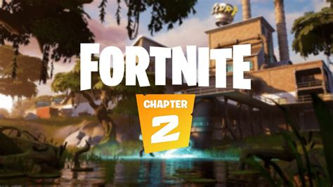 fix fps drops  fortnite chapter   pc ps