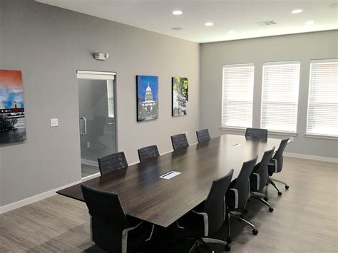modern bureau image gallery modern office space