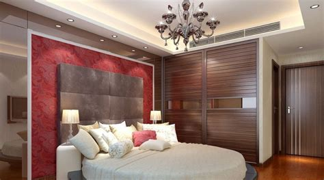 bedroom ceiling design 2013 3d house