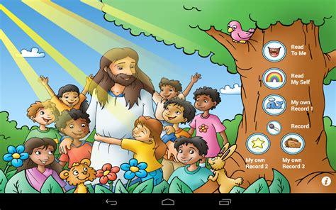 children s bible for toddlers 1 0 3 apk android 961   d Ah5C1yL8 VnwmfPHm1NBA9HWE8upLmiYYkMAwU56 rklDnsROgWqmhfnB2SlKNlTo=h900