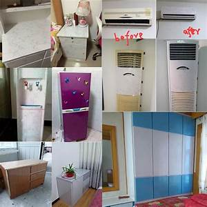 yazi fancy gloss wallpaper pvc contact paper shelf self With kitchen colors with white cabinets with electrician hard hat stickers