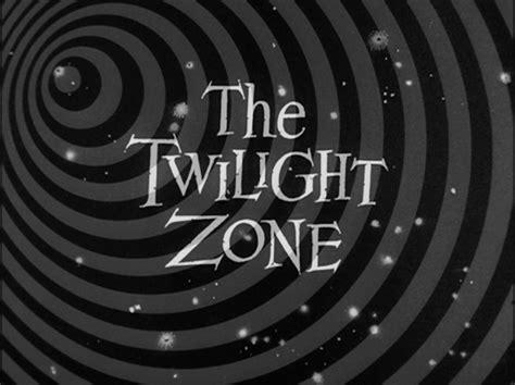 twilight zone friday aprilth explaining security