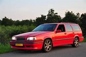 Volvo 850 R : 1995 volvo 850 r related infomation specifications weili automotive network ~ Medecine-chirurgie-esthetiques.com Avis de Voitures