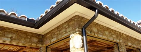 patio cover gutters installation las vegas nv