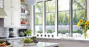 Windows And Doors Marvin Integrity Infinity Manufacturer